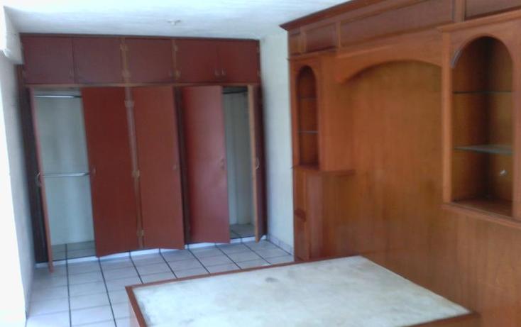 Foto de casa en venta en  127, balcones de zamora, zamora, michoacán de ocampo, 1307757 No. 37