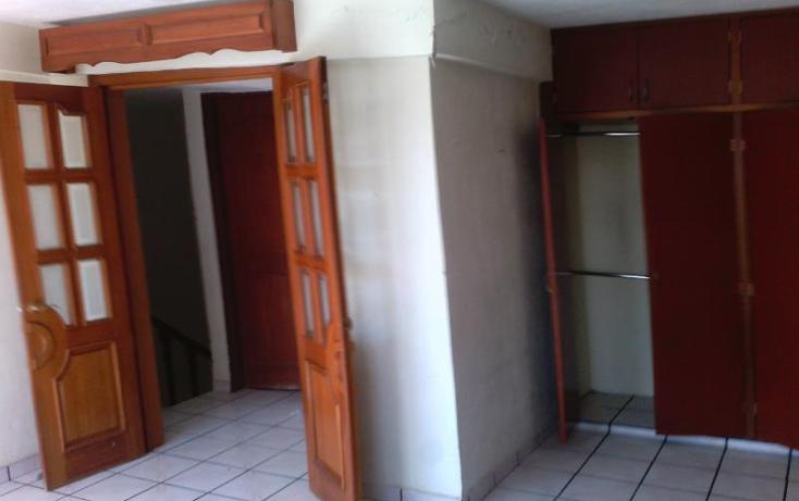 Foto de casa en venta en  127, balcones de zamora, zamora, michoacán de ocampo, 1307757 No. 39