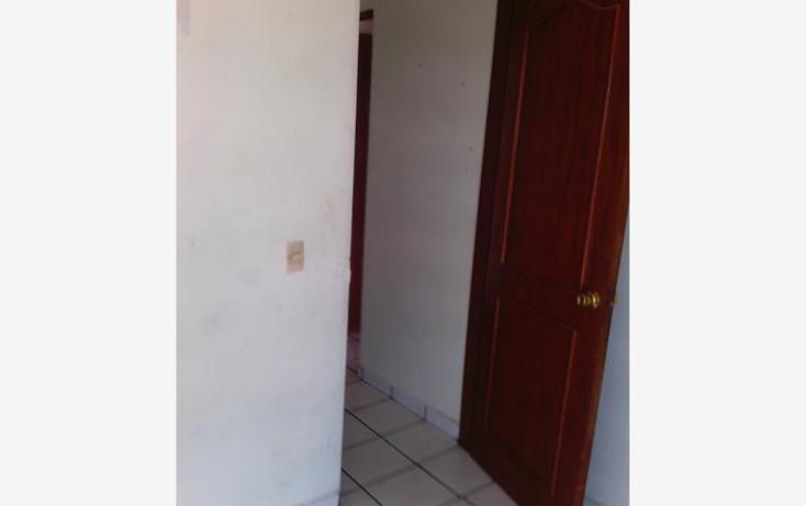 Foto de casa en venta en  127, balcones de zamora, zamora, michoacán de ocampo, 1307757 No. 42