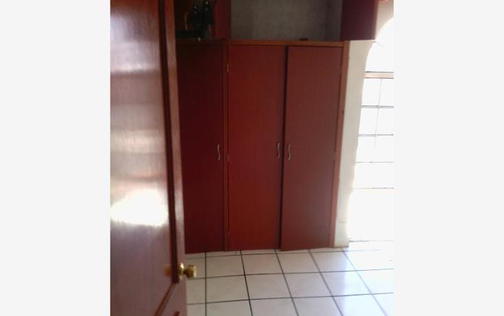 Foto de casa en venta en  127, balcones de zamora, zamora, michoacán de ocampo, 1307757 No. 43