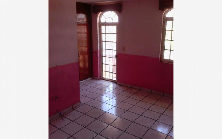 Foto de casa en venta en san enrique 127, balcones de zamora, zamora, michoacán de ocampo, 1307757 no 44