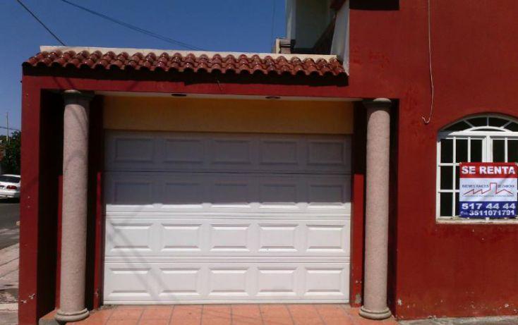 Foto de casa en venta en san enrique 127, balcones de zamora, zamora, michoacán de ocampo, 1307757 no 49
