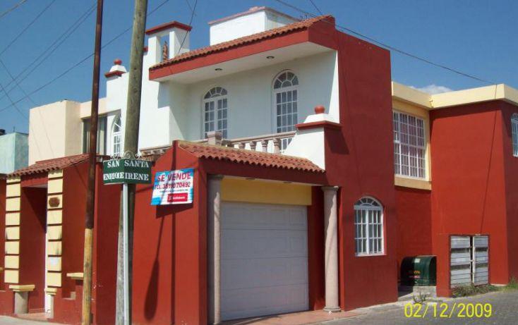 Foto de casa en venta en san enrique 127, balcones de zamora, zamora, michoacán de ocampo, 1307757 no 50