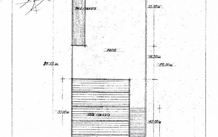 Foto de terreno comercial en renta en, san esteban huitzilacasco, naucalpan de juárez, estado de méxico, 1820160 no 01
