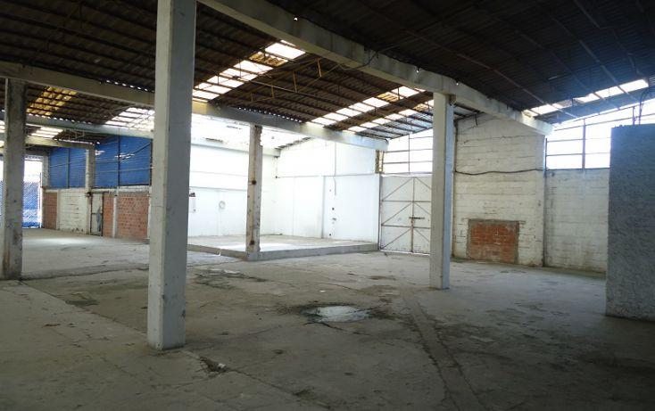 Foto de terreno comercial en renta en, san esteban huitzilacasco, naucalpan de juárez, estado de méxico, 1820160 no 09