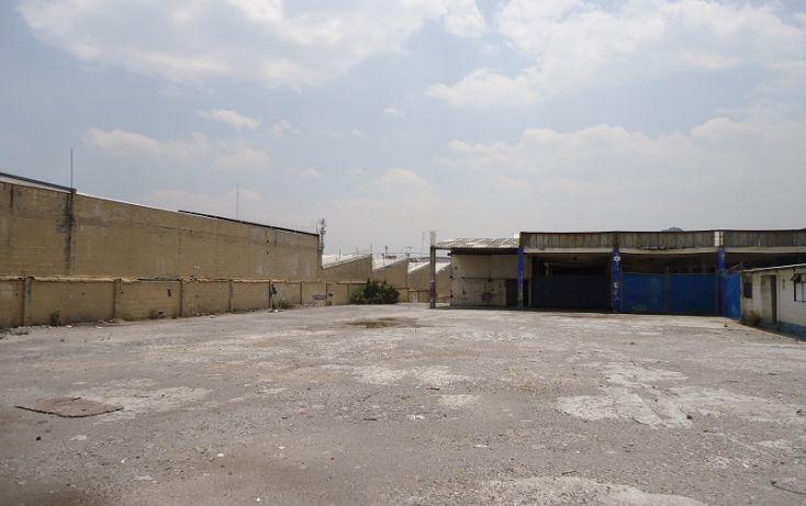 Foto de terreno comercial en renta en, san esteban huitzilacasco, naucalpan de juárez, estado de méxico, 1820160 no 13