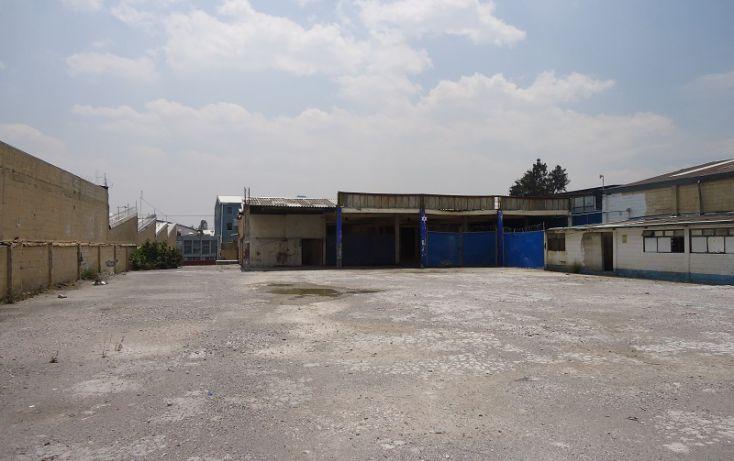 Foto de terreno comercial en renta en, san esteban huitzilacasco, naucalpan de juárez, estado de méxico, 1820160 no 15