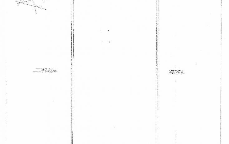 Foto de terreno comercial en renta en, san esteban huitzilacasco, naucalpan de juárez, estado de méxico, 1820160 no 16