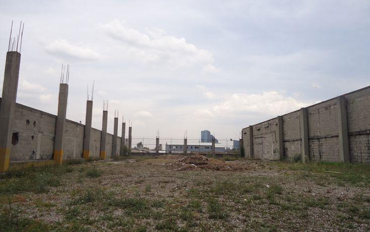 Foto de terreno comercial en renta en, san esteban huitzilacasco, naucalpan de juárez, estado de méxico, 1820160 no 18