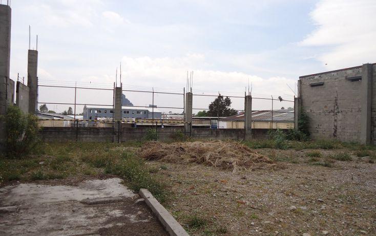 Foto de terreno comercial en renta en, san esteban huitzilacasco, naucalpan de juárez, estado de méxico, 1820160 no 20