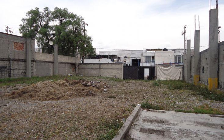 Foto de terreno comercial en renta en, san esteban huitzilacasco, naucalpan de juárez, estado de méxico, 1820160 no 21