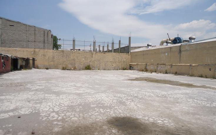 Foto de terreno comercial en renta en  , san esteban huitzilacasco, naucalpan de juárez, méxico, 1820160 No. 12