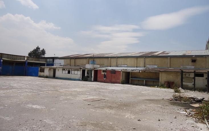 Foto de terreno comercial en renta en  , san esteban huitzilacasco, naucalpan de juárez, méxico, 1820160 No. 14