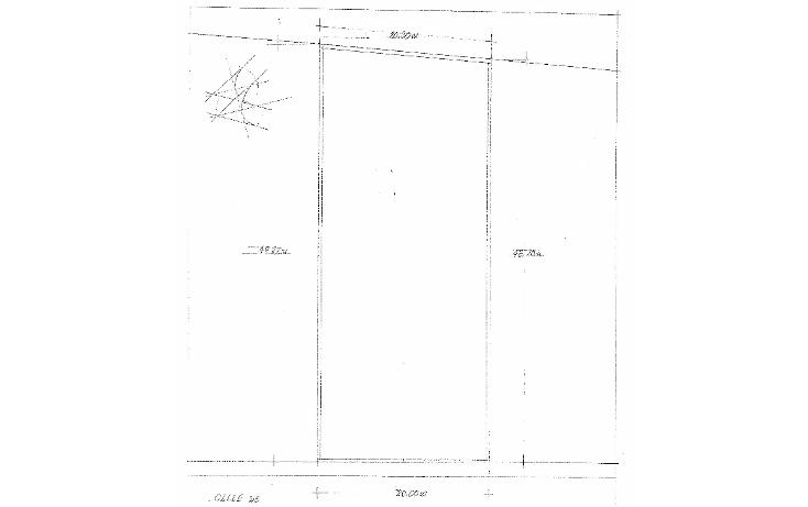 Foto de terreno comercial en renta en  , san esteban huitzilacasco, naucalpan de juárez, méxico, 1820160 No. 16