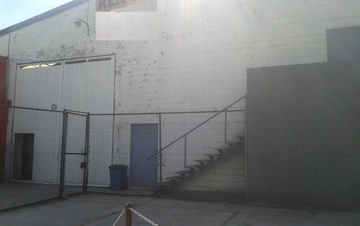 Foto de nave industrial en renta en  , san esteban huitzilacasco, naucalpan de ju?rez, m?xico, 1830350 No. 19