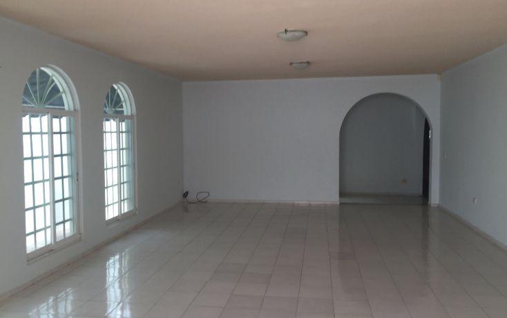 Foto de casa en renta en, san esteban, mérida, yucatán, 1068639 no 03