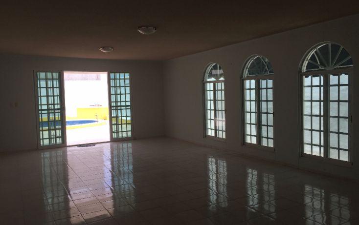Foto de casa en renta en, san esteban, mérida, yucatán, 1068639 no 04