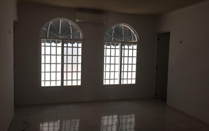 Foto de casa en renta en, san esteban, mérida, yucatán, 1068639 no 06
