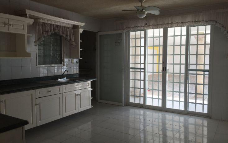 Foto de casa en renta en, san esteban, mérida, yucatán, 1068639 no 07