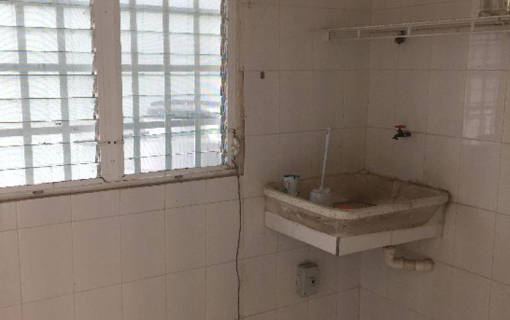 Foto de casa en renta en, san esteban, mérida, yucatán, 1068639 no 10
