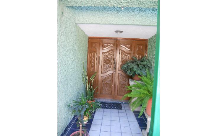 Foto de casa en venta en  , san esteban, mérida, yucatán, 1204399 No. 02
