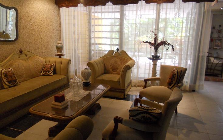 Foto de casa en venta en  , san esteban, m?rida, yucat?n, 1204399 No. 03