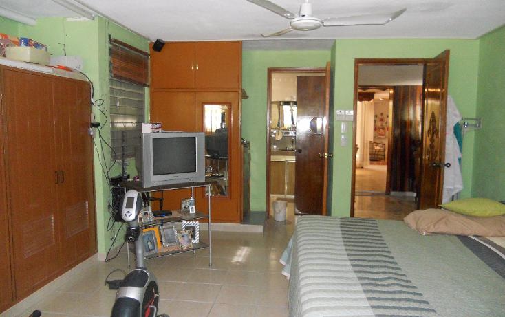 Foto de casa en venta en  , san esteban, mérida, yucatán, 1204399 No. 09