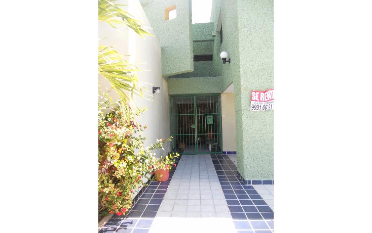 Foto de casa en venta en  , san esteban, m?rida, yucat?n, 1204399 No. 10