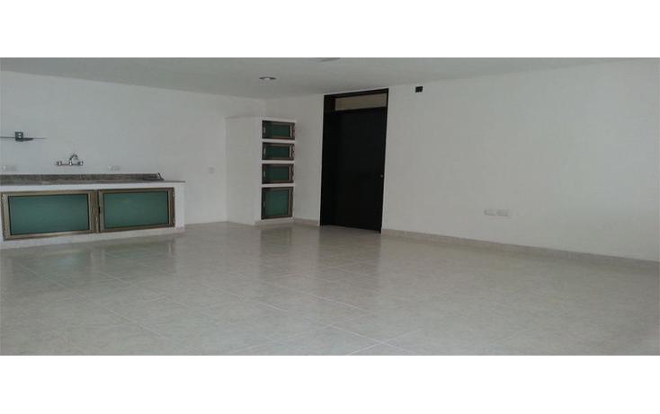 Foto de departamento en renta en  , san esteban, mérida, yucatán, 1347619 No. 03