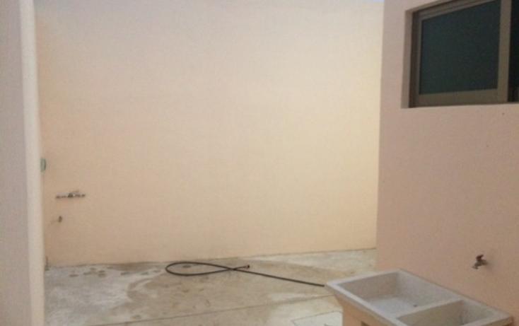 Foto de casa en venta en  , san esteban, mérida, yucatán, 1662228 No. 11