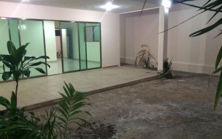 Foto de casa en venta en  , san esteban, mérida, yucatán, 1662228 No. 12