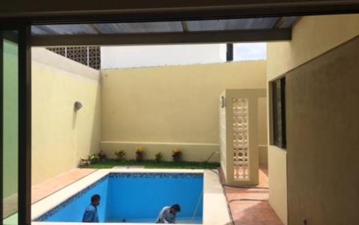 Foto de casa en venta en  , san esteban, m?rida, yucat?n, 1737450 No. 02