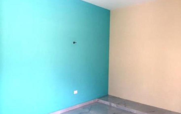 Foto de casa en venta en  , san esteban, m?rida, yucat?n, 1737450 No. 05
