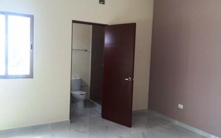Foto de casa en venta en  , san esteban, m?rida, yucat?n, 1737450 No. 11