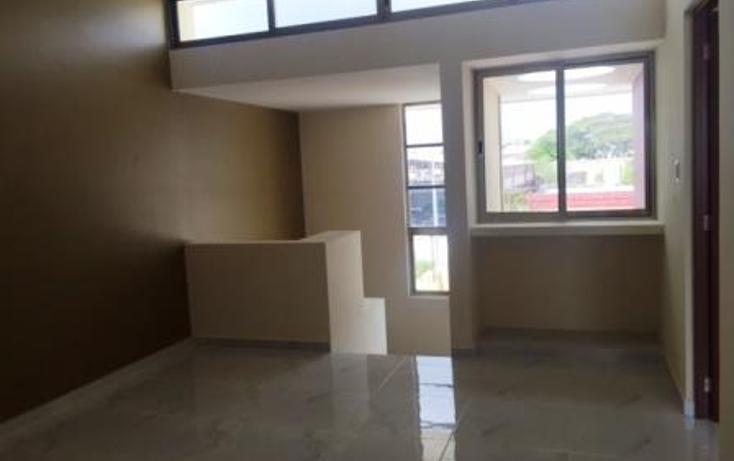 Foto de casa en venta en  , san esteban, m?rida, yucat?n, 1737450 No. 13