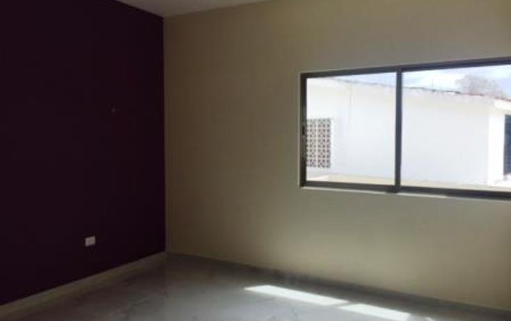 Foto de casa en venta en  , san esteban, m?rida, yucat?n, 1737450 No. 14