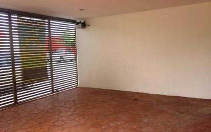 Foto de casa en venta en  , san esteban, m?rida, yucat?n, 1737450 No. 17