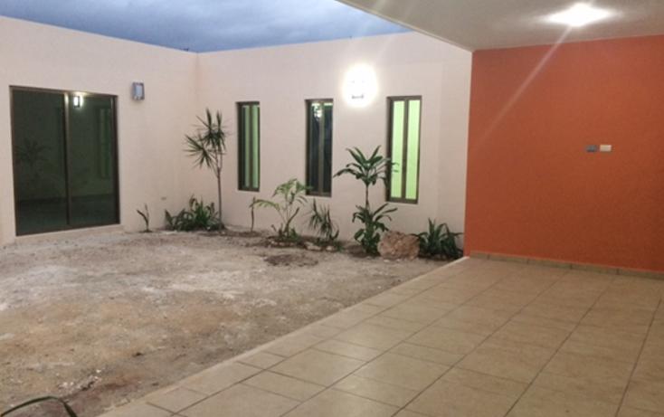 Foto de casa en venta en  , san esteban, mérida, yucatán, 1986636 No. 03