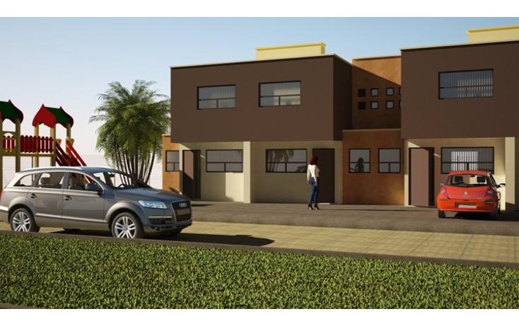 Foto de casa en venta en  , san esteban tizatlan, tlaxcala, tlaxcala, 1070159 No. 01