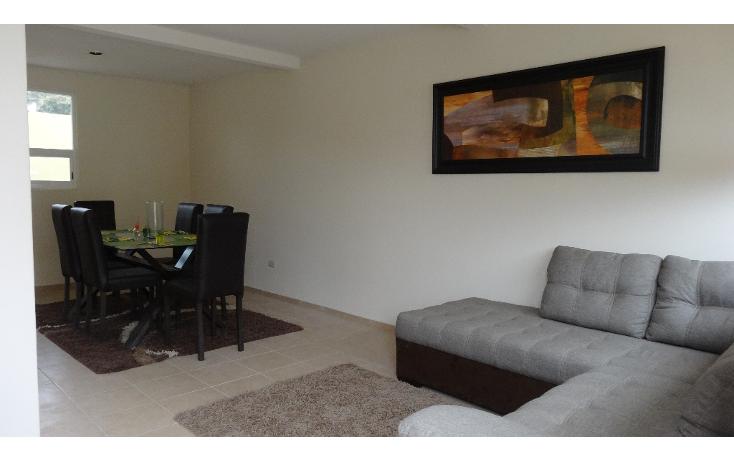 Foto de casa en venta en  , san esteban tizatlan, tlaxcala, tlaxcala, 1070159 No. 05