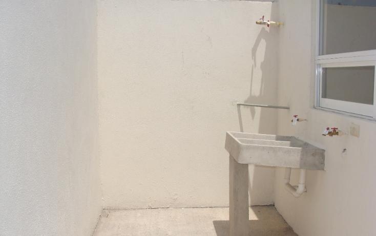 Foto de casa en venta en  , san esteban tizatlan, tlaxcala, tlaxcala, 1070159 No. 11