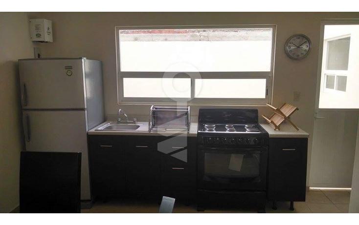 Foto de casa en venta en  , san esteban tizatlan, tlaxcala, tlaxcala, 1140741 No. 05
