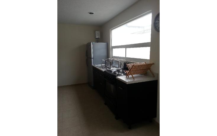 Foto de casa en venta en  , san esteban tizatlan, tlaxcala, tlaxcala, 1140741 No. 06