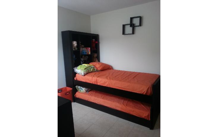 Foto de casa en venta en  , san esteban tizatlan, tlaxcala, tlaxcala, 1140741 No. 08