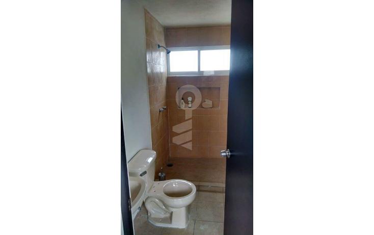 Foto de casa en venta en  , san esteban tizatlan, tlaxcala, tlaxcala, 1140741 No. 09
