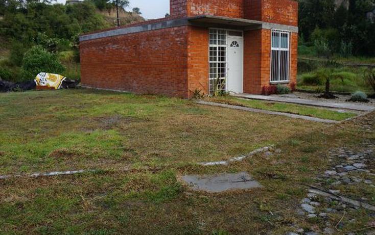 Foto de casa en venta en  , san esteban tizatlan, tlaxcala, tlaxcala, 1178097 No. 02