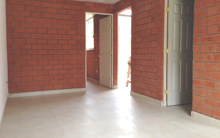 Foto de casa en venta en  , san esteban tizatlan, tlaxcala, tlaxcala, 1178097 No. 04