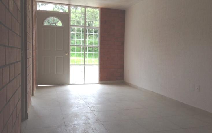 Foto de casa en venta en  , san esteban tizatlan, tlaxcala, tlaxcala, 1178097 No. 05