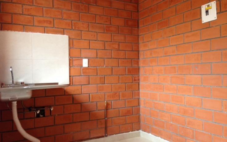 Foto de casa en venta en  , san esteban tizatlan, tlaxcala, tlaxcala, 1178097 No. 06