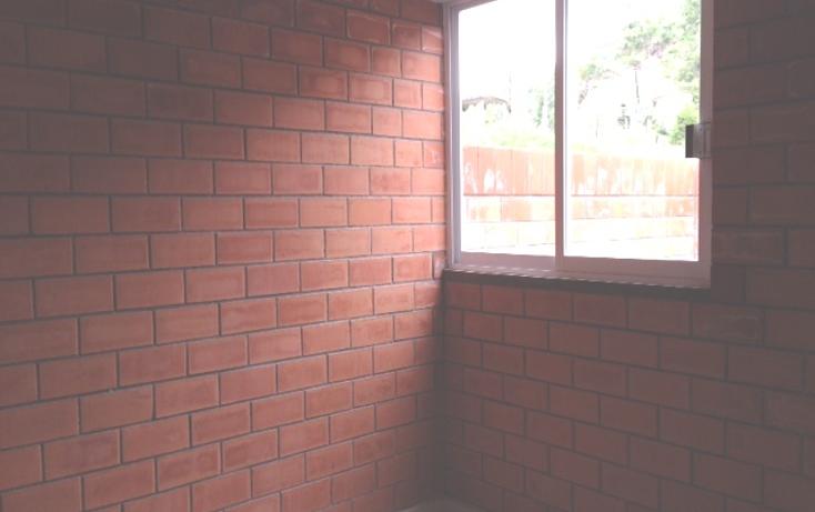 Foto de casa en venta en  , san esteban tizatlan, tlaxcala, tlaxcala, 1178097 No. 08